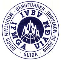 ivbv_logo